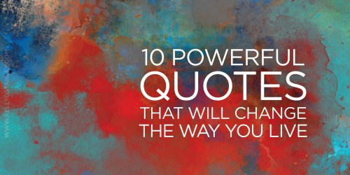 Graphic_10 powerful quotes