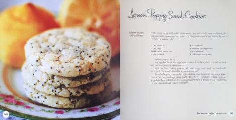 kelly-peloza-lemon-poppyseed