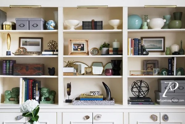 em-interiors-home-office