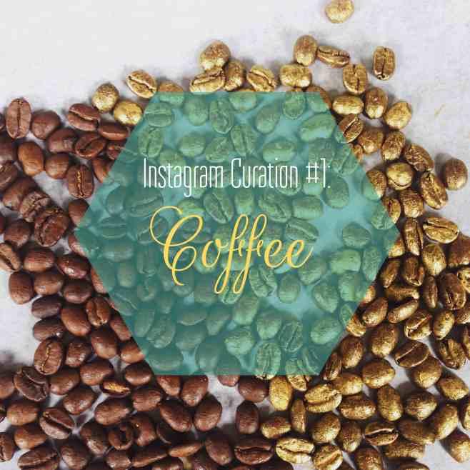 kelly-peloza-photo-instagram-curation-coffee
