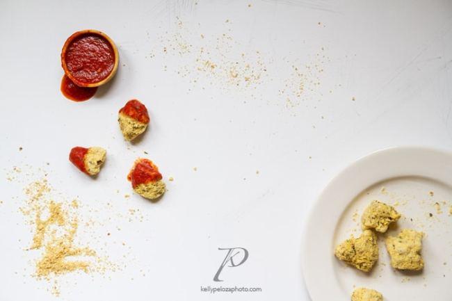 cornmeal-crusted-chick