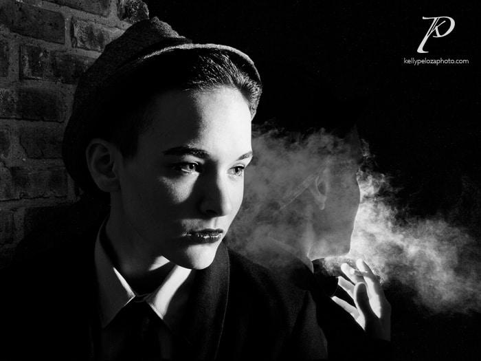 kelly-peloza-film-noir-photography