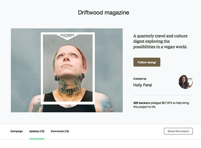 driftwood-kickstarter