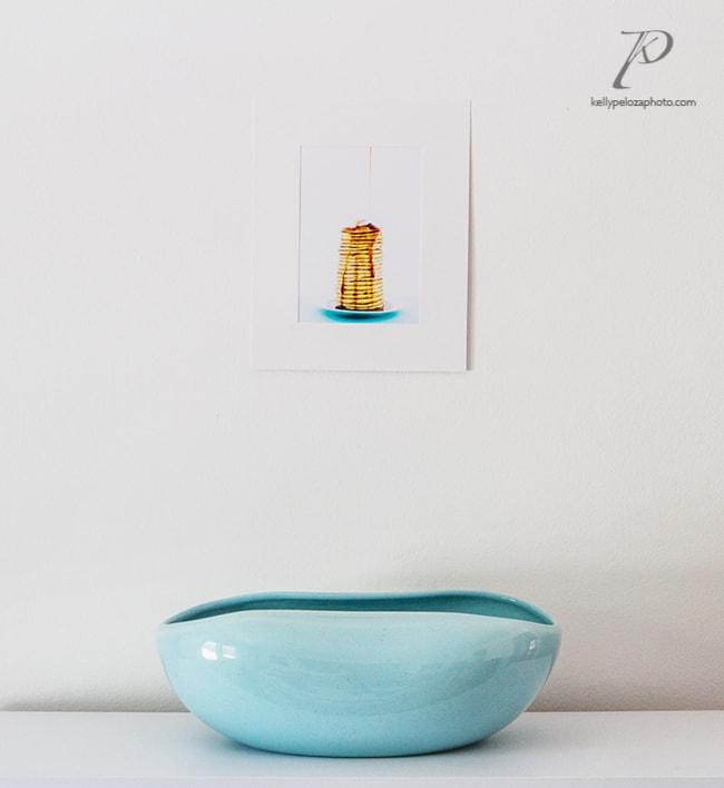 pancakes-print-5x7