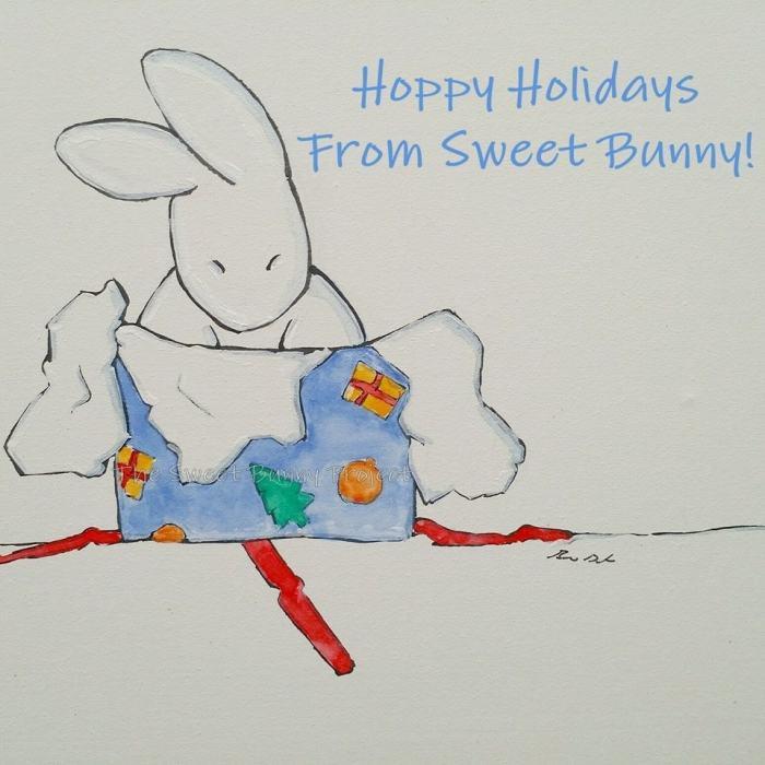 sweet-bunny-holidays