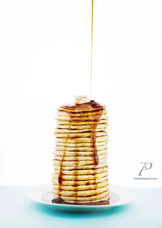 web-pancakes