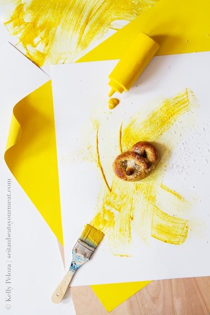 homemade-pretzels-aquafaba