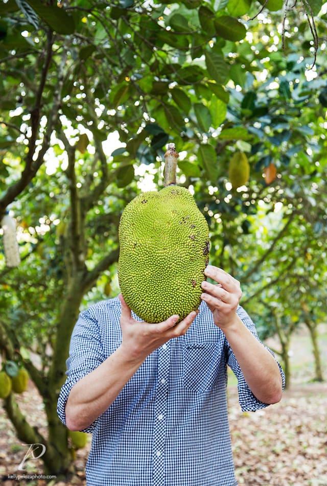 2016-thailand-jackfruit-farm-25-web