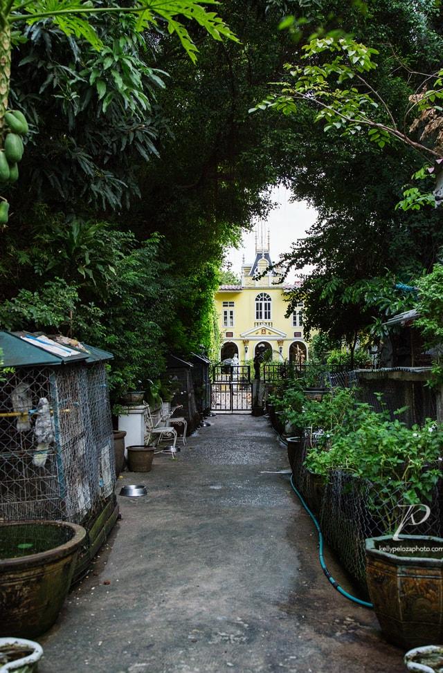 bangkok-house-1