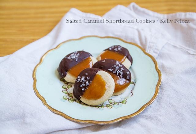 salted-caramel-cookies