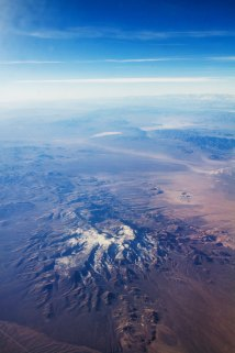 airplane-landscapes-2