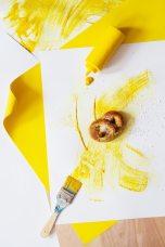 pretzels-and-mustard