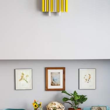 dining-room-interior-0007