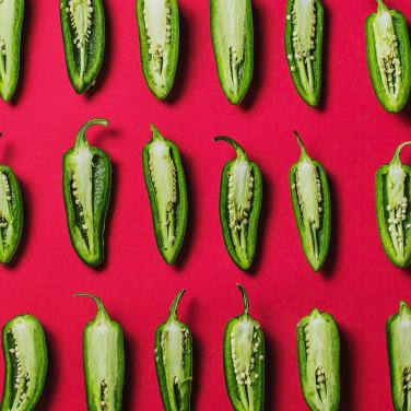 food-photography-jalapeno