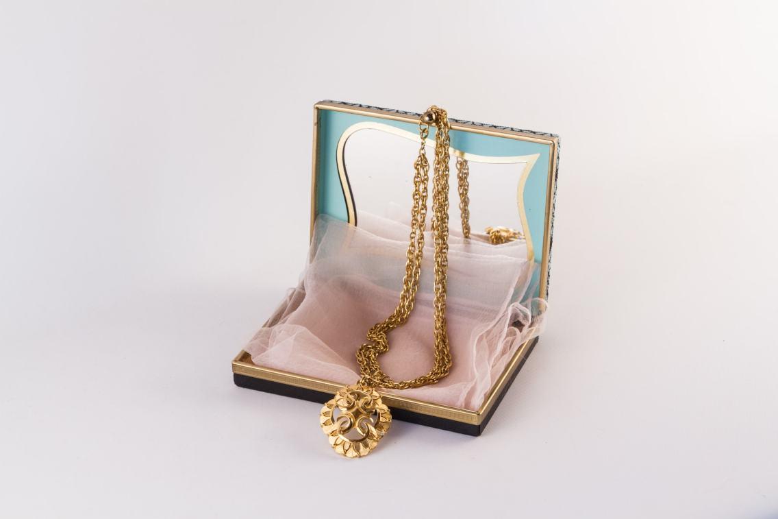 polygolightly-necklace
