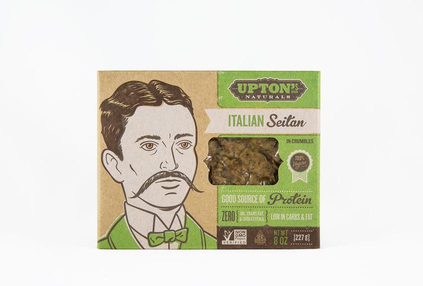 seitan-italian-uptons