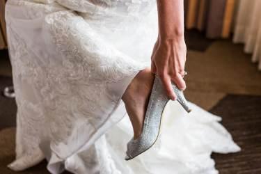0002-chicago-wedding-photography