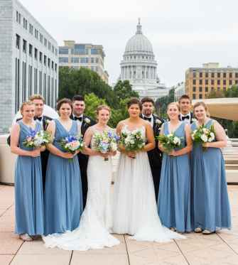 0011-chicago-wedding-photographer