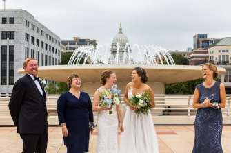 0012-chicago-wedding-photographer