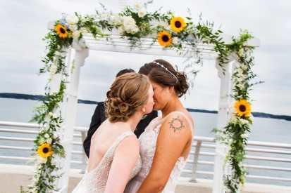 0017-chicago-milwaukee-wedding-photography