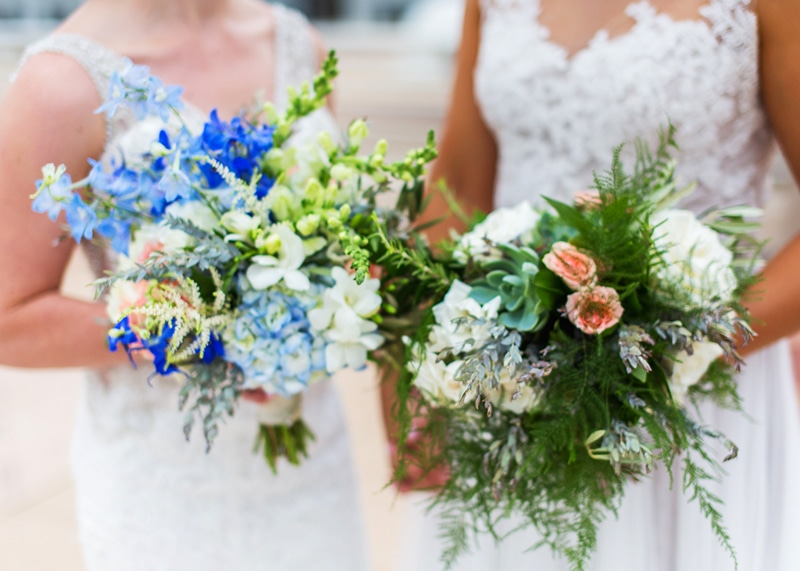 Chicago Wedding Photography Portfolio by Kelly Peloza Photo