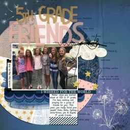 web-2017-01-19-5th-grade-friends