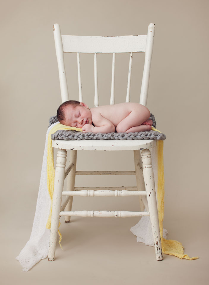 Best baby newborn photographer in Keswick, Georgina