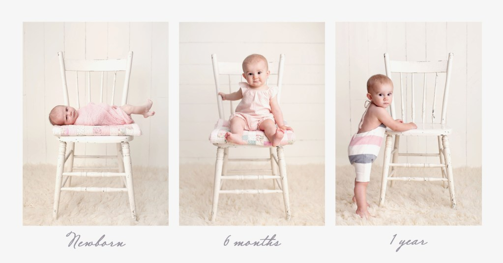 Baby Plan Keswick Photographer