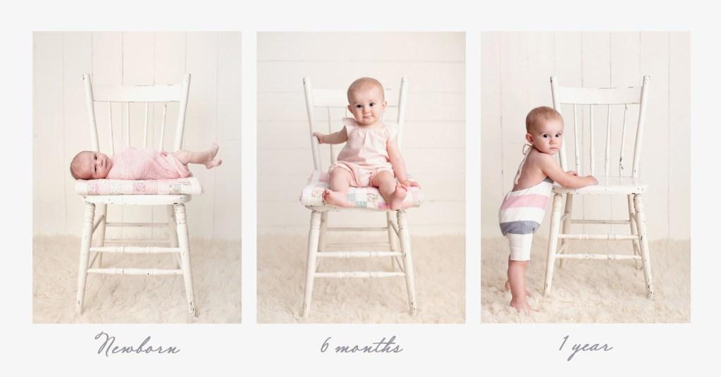 Baby Plan Keswick Photographer