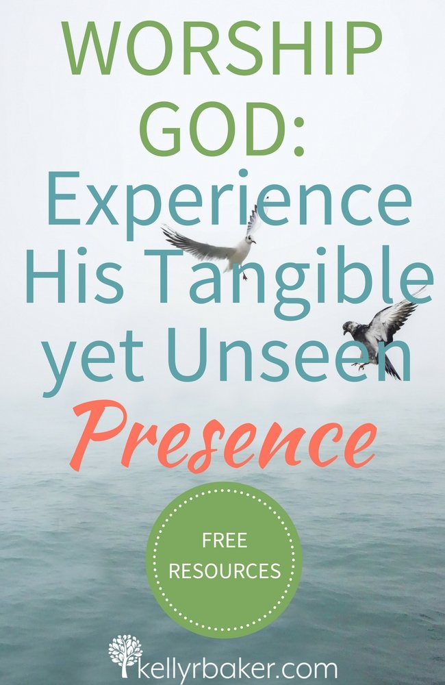 In this devotional series, I hope to inspire you to come boldly to Him because God wants to cause you to be refreshed in a season of remarkable worship that you've yet experienced. #freeresources #thrive #thriveinchrist #spiritualgrowth #closertogod #worship
