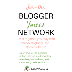 Women bloggers of Christian faith are welcome to link up their faith based post on Friday's at the Blogger Voices Network link up. Kelly R. Baker is the founder of the Network and hosts the posts on her blog. Members have collaboration and interview opportunities. #network #linkup #faith #networking #contentment #interviews #collaboration #womeninministry #blogger #networkingideas #thrivinginchrist #women #networktips #community #Christian