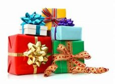gifts pic
