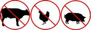 no meat fridays