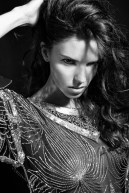 boudoir-photography-chicago-portland-los-angeles-nudes-lingerie-18