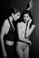 boudoir-photography-chicago-portland-los-angeles-nudes-lingerie-19