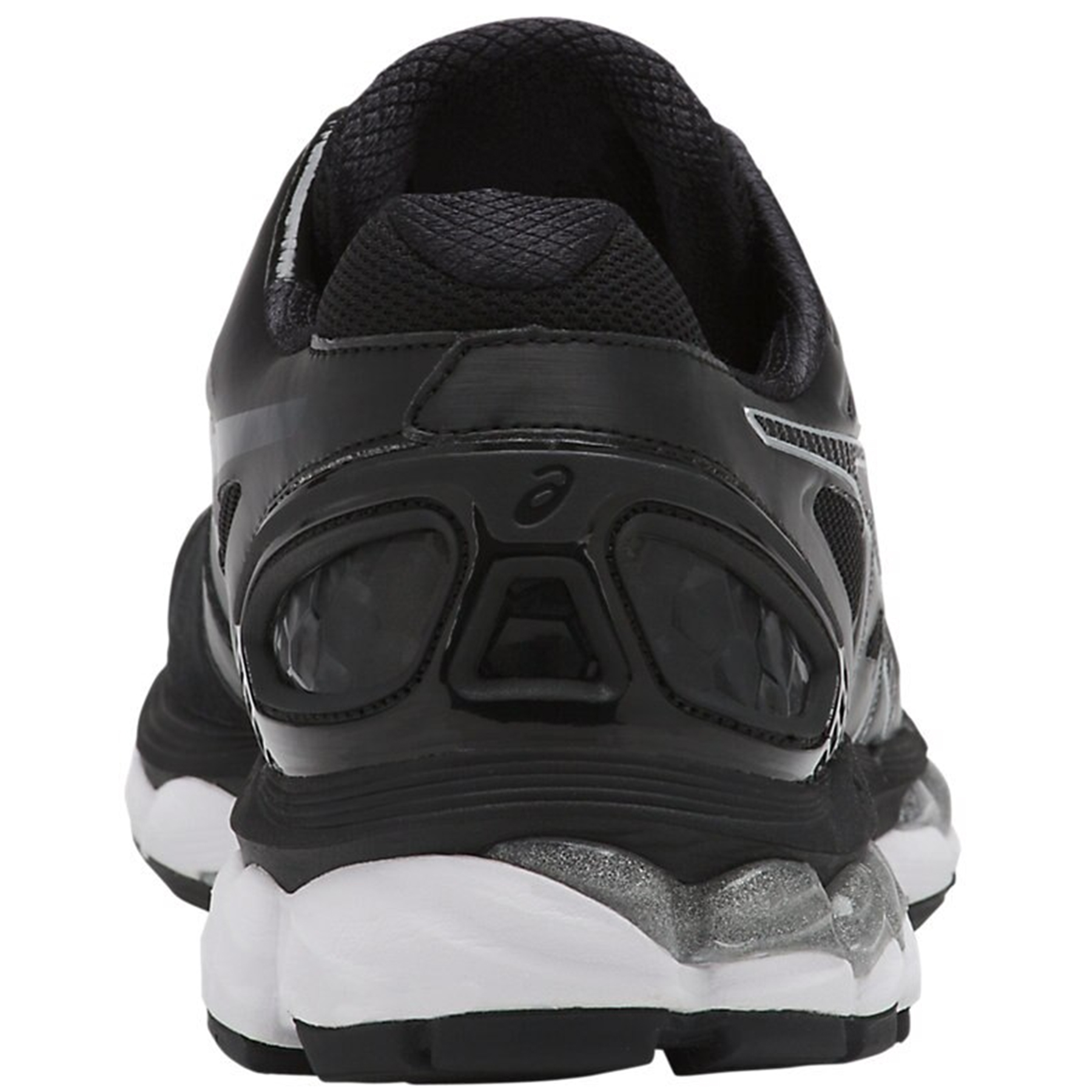 Asics Gel-800XTR - Kelly's Footwear