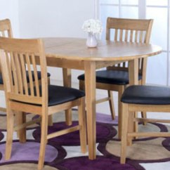 Pine Kitchen Chairs Ireland Bumbo For Babies Kellys Of Cornmarket Furniture Wexford Cleo Dining Set Harmony Occassional Chair
