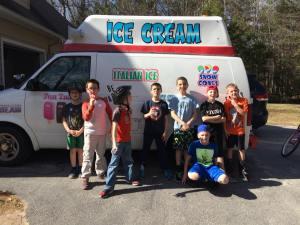 Ang Kelly - icecream5