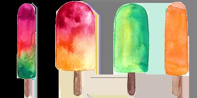 Contact Kelly's Ice Cream Truck
