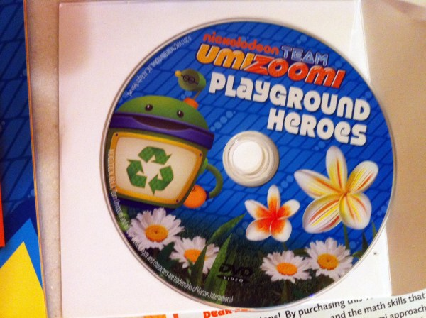 Kleurplaten Team Umizoomi.20 Team Umizoomi Umigames Dvd Pictures And Ideas On Weric