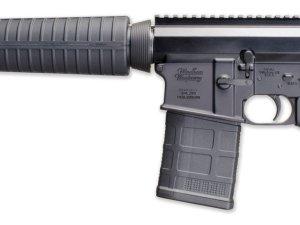 Windham Weaponry SRC-308 - R16FTT-308