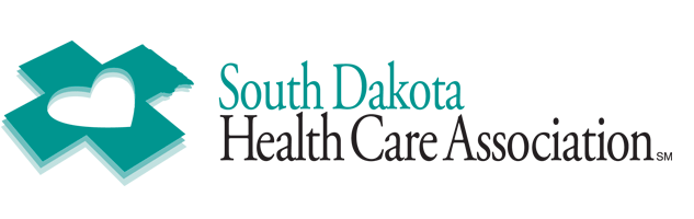 South Dakota Health Care Association