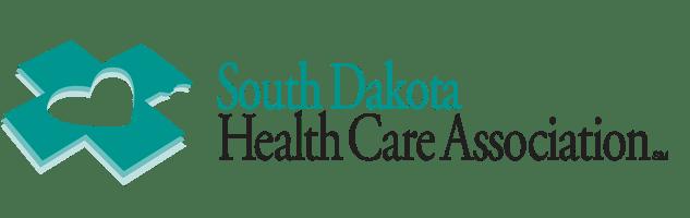 South Dakota Health Care Association