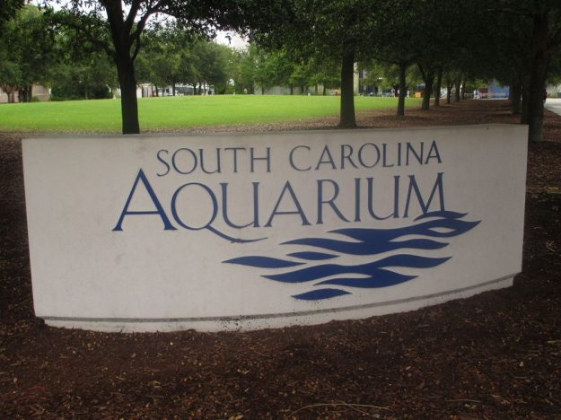 1280px-South_Carolina_Aquarium_sign_IMG_4592