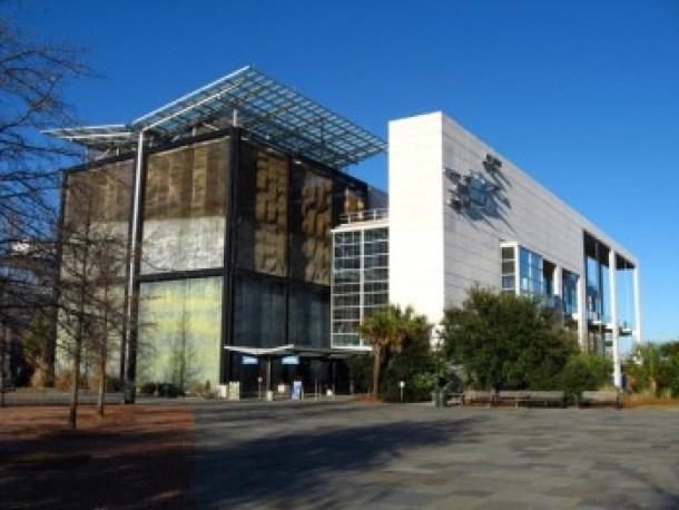 South-Carolina-Aquarium