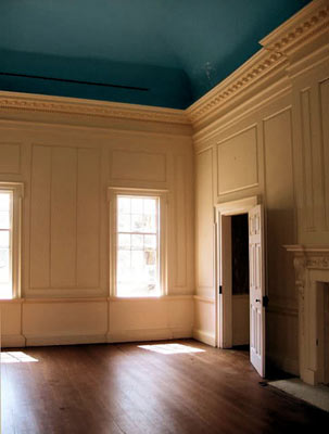 hampton-plantation-ballroom-400