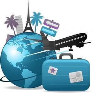 Secrets To Travel Safe On Your Next Vacation