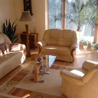 Living Room Ideas Are What Make It A Great Space To Share