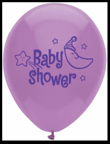 How-to-throw-a-baby-shower-ballons