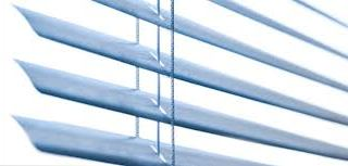 Venetian Blinds: What to consider before buying